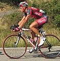 Greg Van Avermaet - Vuelta 2008.jpg