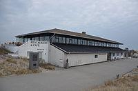 Grenen kunstmuseum 02.JPG