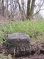Grenzstein 42 LS 49 KP KS.jpg