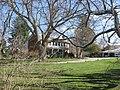 Griffith Breese Farmhouse.jpg