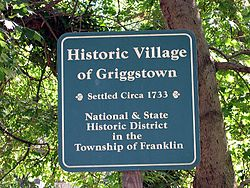 Griggstown 01 by MNK.jpg