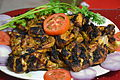 Griilled chicken with indian spices.JPG