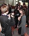 Grimme-Preis 2011 - Michelle Barthel 4.JPG