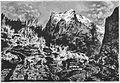 Grindelwaldbrand.jpg