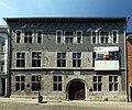 Großes Haus von Aachen, Zeitungsmuseum, 2010.jpg