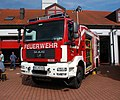Großostheim - Feuerwehr - MAN TGM 18-330 - Empl -AB-FG 231 - 2018-04-29 16-57-49.jpg