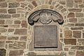 Grockstädt (Querfurt) St. Michaelis 115.jpg