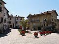 Grondona-piazza Venezia1.jpg