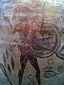 Grosse frühattische Amphora vom Hymettos 5.jpg