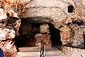 GrotteMadeleine 057.jpg