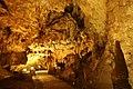 Grotte pastena (DC) - panoramio - corinasdavide (1).jpg
