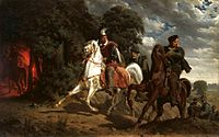 Grottger Escape of Henry of Valois.jpg