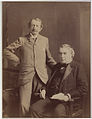 Group Picture of Sir Charles Tupper and Hugh John MacDonald Photo A (HS85-10-11658).jpg