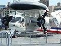 Grumman E-1B Tracer.JPG