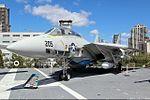 Grumman F-14A Tomcat, USA - Navy AN2330334.jpg