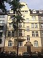 Grunerstraße32.JPG
