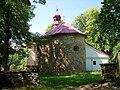 Grzegorzowice kosciol 20060812 1225 7244.jpg