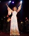 Guadalupe Pineda at the Lunario.jpg