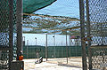 Guantanamo recreation yard - 4.jpg