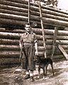 Guard at the Rab concentration camp.jpg