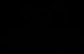 Gudangpelangi-black-logo.png