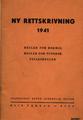 Gudbrand Lundes rettskrivning (1941).png