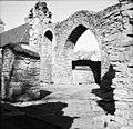 Gudhems klosterruin - KMB - 16000200156186.jpg