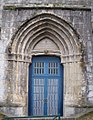 Guernica - Iglesia de Santa María 04.jpg