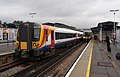 Guildford railway station MMB 30 444029 444005.jpg
