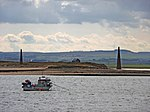 Guile Point, Northumberland - geograph.org.uk - 1239375.jpg