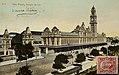 Guilherme Gaensly - São Paulo, Estação da Luz, Acervo do Museu Paulista da USP (cropped).jpg