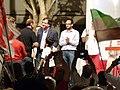 Guillermo Fernández Vara en Coria con Hernando, Juan Valle y J.M. Hernandez.jpg