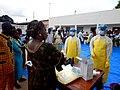 Guinea's frontline healthcare workers.jpg