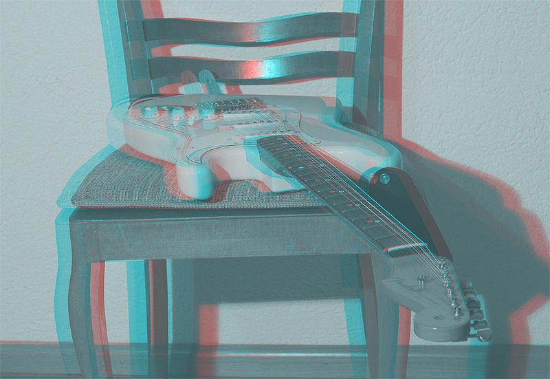File:Guitar3d.jpg