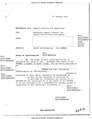 Gul Rahman CIA death investigation.pdf