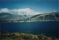 Gulf of Corinth.JPG