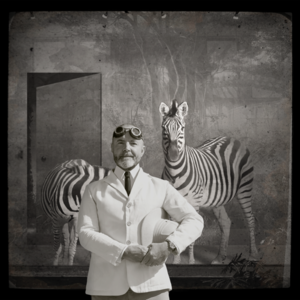 Gulfoss et ses Zebres.tif