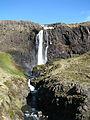 Gullfoss (Gilsfjörður)2012.jpg
