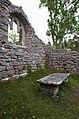 Gunfiauns kapell (Ardre ödekyrka) - KMB - 16001000151610.jpg