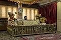 Gurudwara Bara Sikh Sangat Granth Sahib.jpg