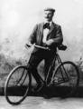 Gustaf Dalén 1895.png