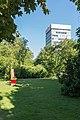 Gustav-Mahler-Park (Hamburg-Neustadt).Dexel.Lichtplastik.Lage.1.12937.ajb.jpg
