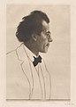 Gustav Mahler MET DP876254.jpg