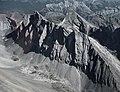 Gusty Peak aerial.jpg