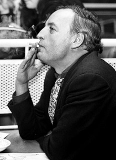 Guy Krohg Norwegian artist