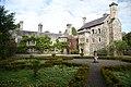 Gwydir Castle - view from SE.jpg
