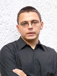 Gyorgy Dragoman - Portrait.jpg