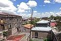 Gyumri view 2.jpg