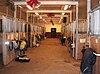 Häststall Elfviks gård dec 2008.jpg