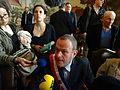 Hénin-Beaumont - Élection officielle de Steeve Briois comme maire de la commune le dimanche 30 mars 2014 (096).JPG